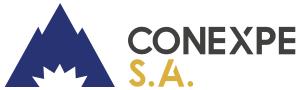 Conexpe S.A